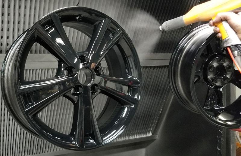 Rim Repair Cost >> Rim Repair Toronto North York Wheel Repair Wheel